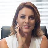 POLITICHE 2018/ BUENO (PASSIONE ITALIA - CIVICA POPOLARE) SODDISFATTA DELLE LISTE IN SUD AMERICA