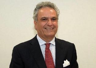 NUOVO GOVERNO/ CARÈ (PD): CHE SIA UNA MODERNA STAGIONE DI CONFRONTO LEALE