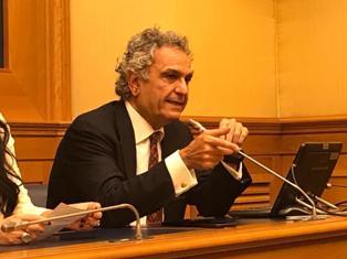 MEETING CCIE/ CARÈ (IV): STRAORDINARIO CONTRIBUTO DALLE NOSTRE COMUNITÀ D'AFFARI NEL MONDO