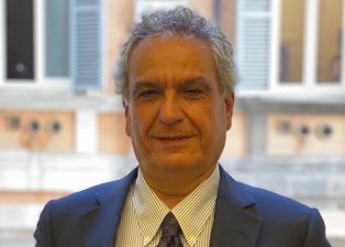 """CENTO ANNI DI CONFAGRICOLTURA/ CARÈ (IV): """"PUNTARE SU EFFICIENZA, FORMAZIONE E INNOVAZIONE TECNOLOGICA"""""""
