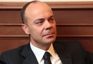 POLITICHE 2018/ DI BIAGIO (CP): DAL PROGRAMMA M5S SI EVINCE CHE NON CONOSCONO ESTERO