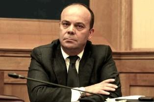 DI BIAGIO (CP): UN PENSIERO ALLA TRAGEDIA DI ARSIA, COMMEMORAZIONE DEL SACRIFICIO ITALIANO ALL