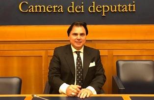 RIMPATRI DAL VENEZUELA: DI SAN MARTINO (LEGA) INTERROGA DI MAIO E SPERANZA