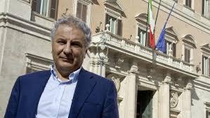 RIENTRO LAVORATORI IN ITALIA/ FEDI (PD): SIAMO RIUSCITI A PROROGARE L'OPZIONE FISCALE FINO AL 30 APRILE 2017