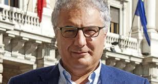 """SVIZZERA: IL NUOVO ACCORDO FISCALE INTENSIFICA I CONTROLLI INTERNAZIONALI SUI CONTRIBUENTI """"RECALCITRANTI"""" – di Marco Fedi"""