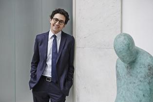 CONGRESSO DI +EUROPA: ALESSANDRO FUSACCHIA TRA I CANDIDATI A SEGRETARIO