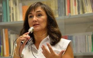 GARAVINI (PD): RICORDARE BORSELLINO PROMUOVENDO SENSO DELLE ISTITUZIONI E LEGALITÀ