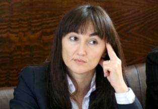 CODICE ROSSO/ GARAVINI (PD): OCCASIONE PERSA/ DA LEGA GRANDI PROCLAMI MA POI TONI SESSISTI