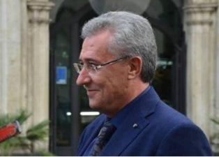 DA GIACOBBE (PD) UN DDL PER IL RIACQUISTO DELLA CITTADINANZA