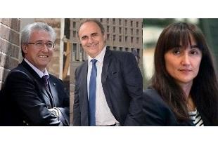 COMITATO SENATO: L'APPELLO DI GARAVINI E GIACOBBE (PD) AL SOTTOSEGRETARIO MERLO