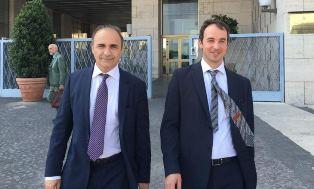 BORGHESE (MAIE): FINALMENTE GLI ITALIANI ALL'ESTERO DIVENTANO UNA PRIORITÀ
