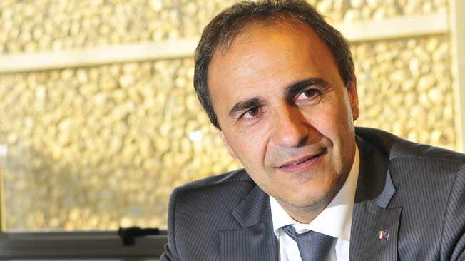 """Merlo al Ministro Speranza: """"Vaccini anti-Covid anche per gli italiani all"""