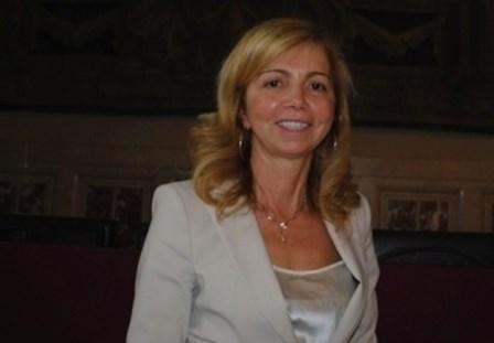 PORTALE UNICO/NISSOLI (FI): BENE L'INIZIO DELLA DISCUSSIONE