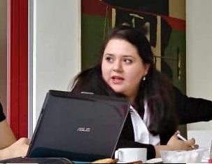SCHIRÒ (PD): COMPLETO SOSTEGNO AL COMITATO UNITARIO PER LA LIBERA CIRCOLAZIONE COSTITUITO A BERNA CONTRO L'INIZIATIVA REGRESSIVA DELL'UDC