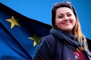 SCHIRÒ (PD): DALL'EUROPA UN IMPEGNO FUORI DAL COMUNE PER LA RIPRESA