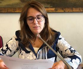 SIRAGUSA (M5S): COMINCIATO ITER PER L'ISTITUZIONE GIORNATA NAZIONALE DEGLI ITALIANI NEL MONDO