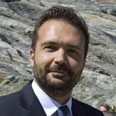LA CASA D'ITALIA DI ZURIGO RESTI IL PUNTO DI RIFERIMENTO DELLA COMUNITÀ ITALIANA: TACCONI (PD) INTERROGA ALFANO