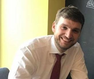 "VERSO LE EUROPEE/ UNGARO (PD) LUNEDÌ IN LUSSEMBURGO ""PER UN"