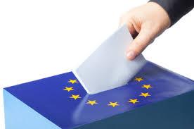 EUROPEE/ GARAVINI (PD): CHI RISIEDE IN EUROPA E VUOLE VOTARE PER LE LISTE ITALIANE DEVE RECARSI AI SEGGI GIÀ VENERDÌ O SABATO