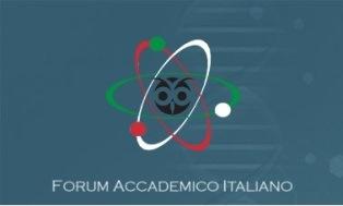 """FORUM ACCADEMICO ITALIANO: IL 1° LUGLIO A COLONIA LA PREMIAZIONE DEI VINCITORI DEL QUINTO CONCORSO """"LINGUA È CULTURA"""""""