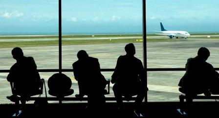 Istat: 14,4% in più gli italiani trasferiti all'estero