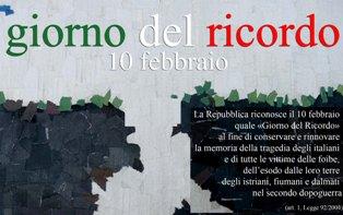 COMITATO 10 FEBBRAIO/ PIÙ DONNE NEI MANUALI SCOLASTICI: SPAZIO A NORMA COSSETTO E MARIA PASQUINELLI