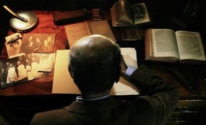 """""""Ricordare la Shoah"""": la Società di Studi Fiumani nel Giorno della Memoria"""