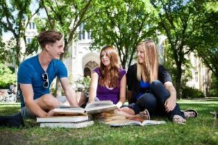 DALLA CCIB LA SUMMER SCHOOL SULLA COOPERAZIONE ALLO SVILUPPO