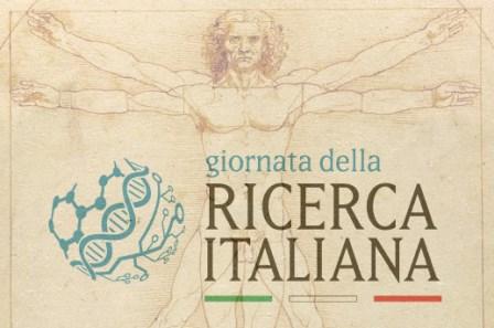 SULLE TRACCE DI LEONARDO: LA RICERCA ITALIANA IN FRANCIA