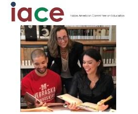 IACE: RADDOPPIATO IN CINQUE ANNI IL NUMERO DI STUDENTI DI ITALIANO NELLE SCUOLE AMERICANE DEL TRI-STATE NY-NJ-CT