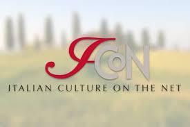 APERTE LE ISCRIZIONI AL CORSO DI LAUREA IN LINGUA E CULTURA ITALIANA ICON: 20 LE BORSE DI STUDIO DISPONIBILI