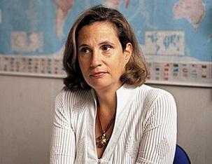 LA SCIENZA ITALIANA CONTRO IL CORONAVIRUS: UNA BATTAGLIA CHE VINCEREMO – di Chiara D