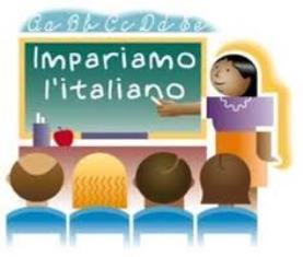 """ALL'IIC DI AMBURGO IL LABORATORIO DIDATTICO PER GLI INSEGNANTI DI ITALIANO COME LS """"LA CLASSE DI ITALIANO: VARIARE MOTIVARE DIVERTIRE"""""""
