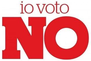 """REFERENDUM/ GARAVINI (IV) A FAVORE DEL """"NO"""": FARE POLITICA È TROVARE SOLUZIONI NON INSEGUIRE POPULISMO"""