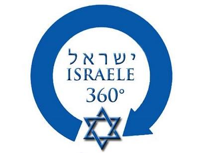 TUTTO SU ISRAELE MA SENZA POLITICA SUL PORTALE ISRAELE360.COM