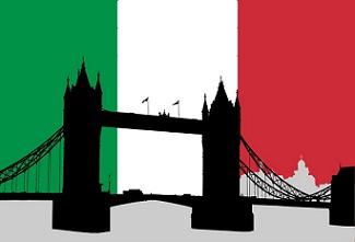 #ITALYREST-ART: IN AMBASCIATA A LONDRA LA CULTURA VA ONLINE
