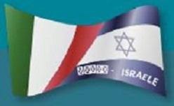 I CADUTI ITALIANI NELLE GUERRE DI ISRAELE: DOMANI LA CERIMONIA ONLINE