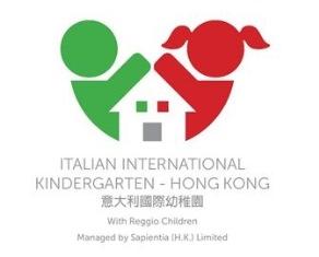 APRE LA PRIMA SCUOLA MATERNA ITALIANA DI HONG KONG