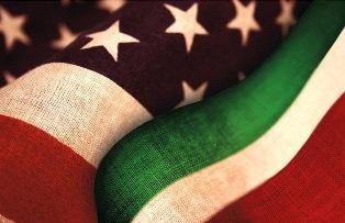 ARCOBELLI (CGIE): IL GOVERNATORE DEL TEXAS RICONOSCE L'ITALIAN HERITAGE MONTH