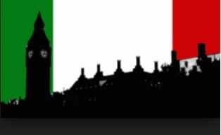 BREXIT/ UNGARO (PD): ALLA CAMERA UNA CONFERENZA SULL'EMIGRAZIONE ITALIANA IN UK