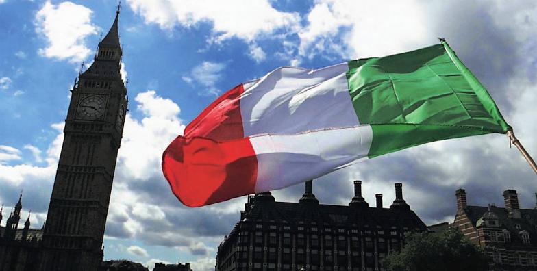 Italiani disoccupati in UK: ci pensa il Consolato!