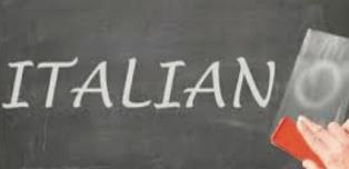 """CORSI DI LINGUA ITALIANA GRATUITI AL CENTRO CULTURALE ITALIANO """"ENRICO MATTEI"""" DI ASTANA"""