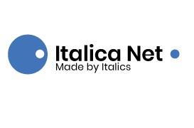 """AGGREGARE LA """"COMMUNITY ITALICA"""": DA VENERDÌ ONLINE LA NEWSLETTER DI """"ITALICA NET"""""""