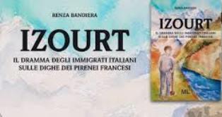 IL CONSIGLIO REGIONALE DEL VENETO COMMEMORA LA TRAGEDIA DI IZOURT CON IL LIBRO DI RENZA BANDIERA