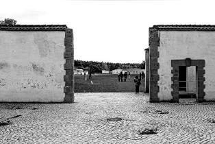GIORNATA DELLA MEMORIA A RAVENSBRÜCK CON IL COMITES BERLINO