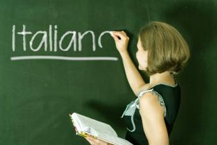 OSSERVATORIO NAZIONALE DELLA LINGUA ITALIANA A WASHINGTON: IL RESOCONTO DI EDUITALIA