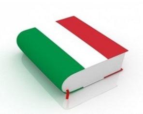 L'ITALIA PREMIA GLI STUDENTI ALL'ESTERO