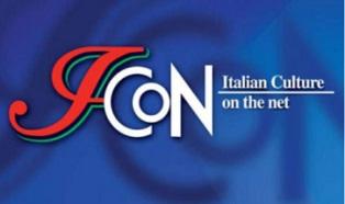 LA LAUREA ICON SBARCA A SYDNEY: SIGLATO L'ACCORDO CON LA MARCO POLO ITALIAN SCHOOL