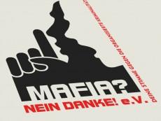 """GARAVINI (IV): FIERA DI """"MAFIA? NEIN DANKE!"""""""