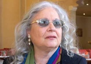 Un anno senza Marcella Continanza: una donna contro - di Valeria Marzoli